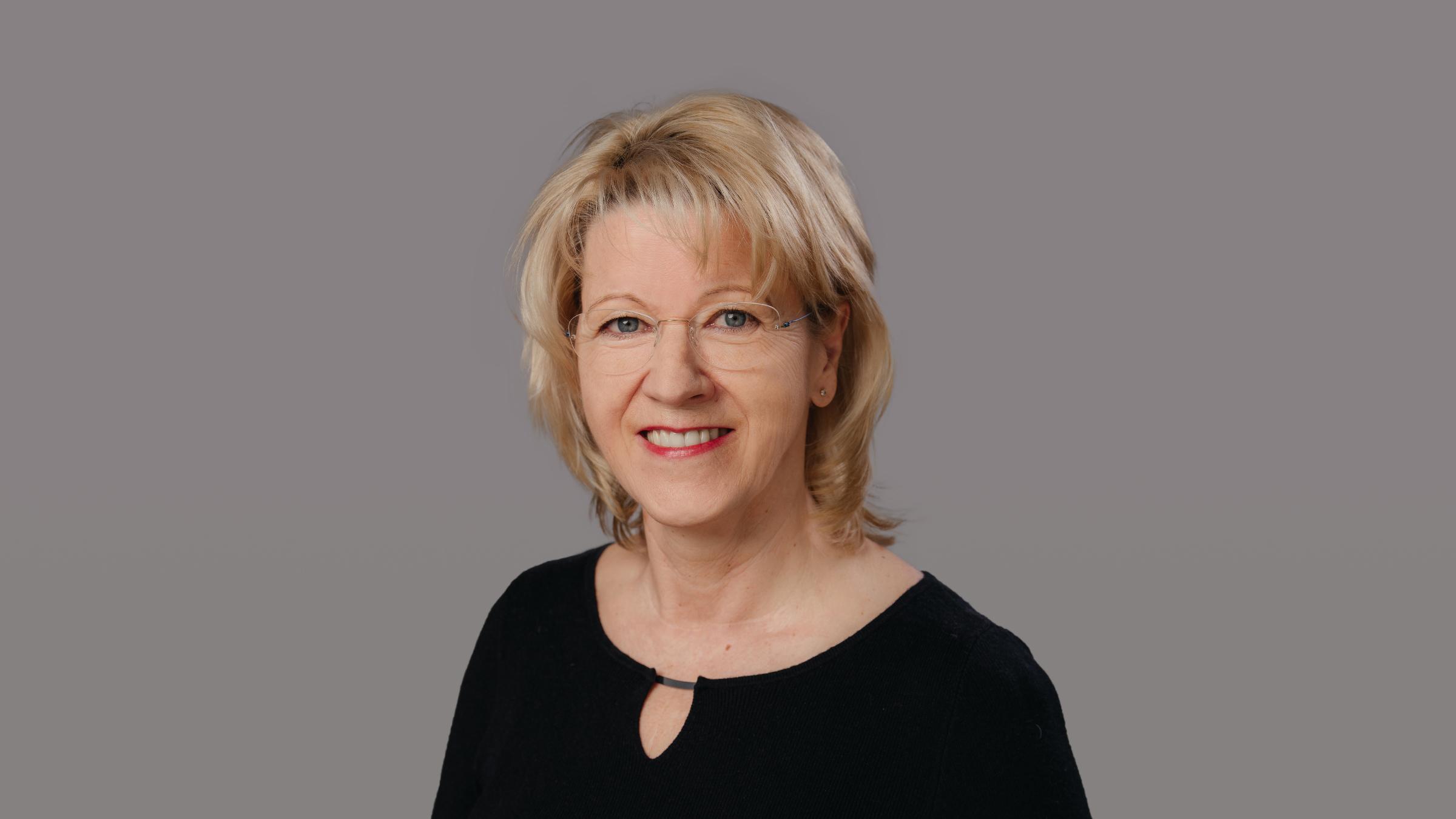 Birgit Bassow