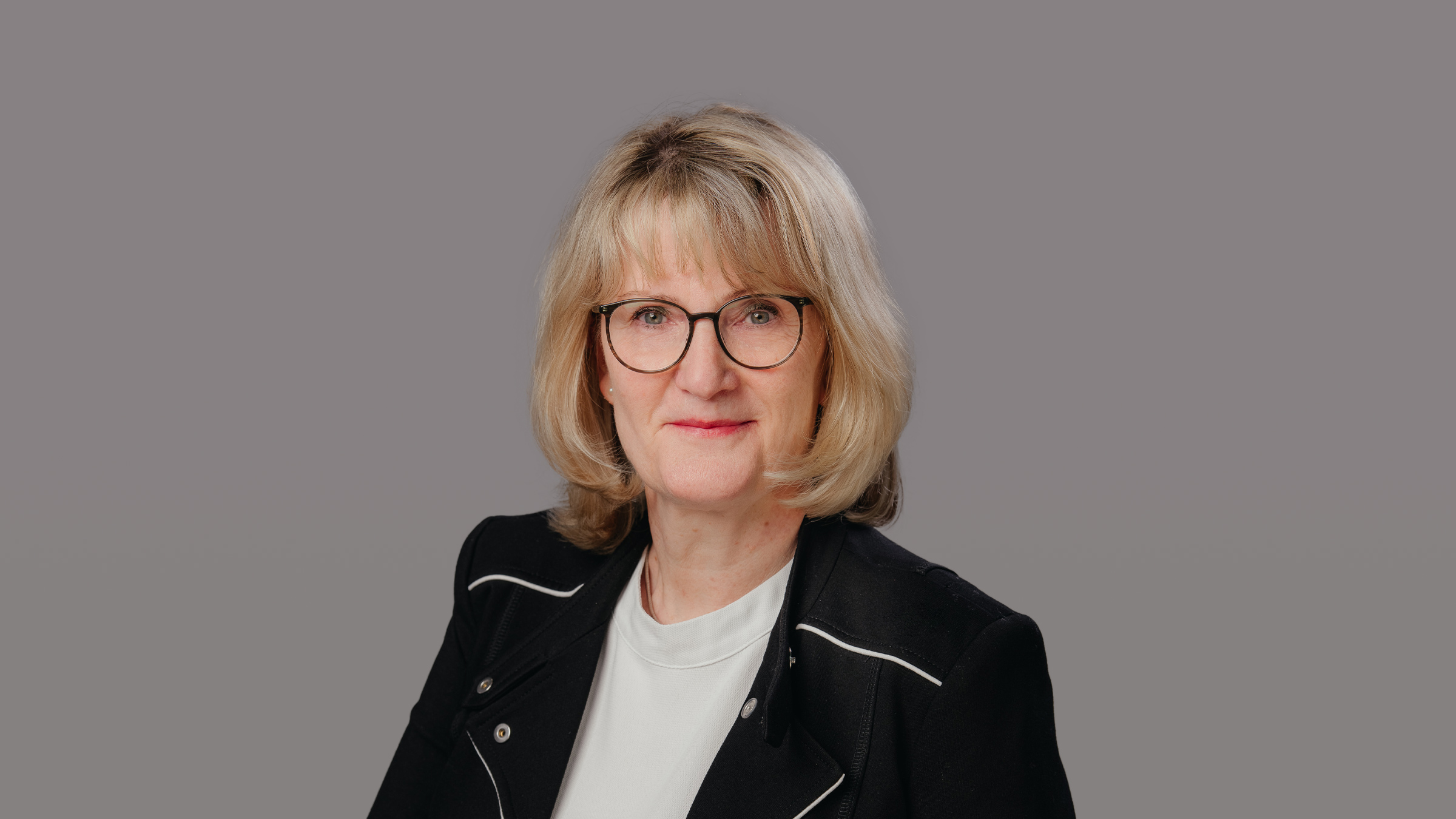 Arica Kopp